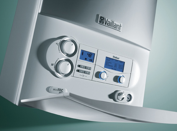 br ggemeier heizung gas sanit r heizung warmwasser. Black Bedroom Furniture Sets. Home Design Ideas